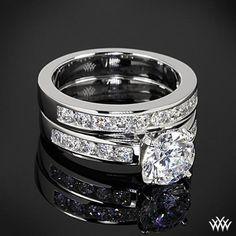 Ideas Para Bodas - Diamond - Weddbook