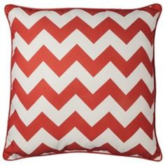 decorative pillows , home décor, home : Target