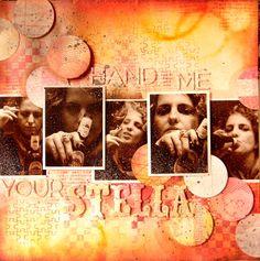 ana paula leal for 7dots studio  http://anapaulalealdarocha.blogspot.com.br/2013/11/desafio-de-novembro-7dots-good-mood.html