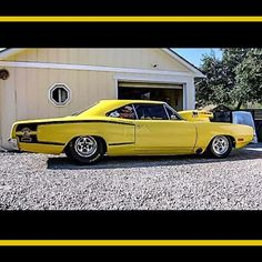 1970 Dodge Coronet Super Bee Drag Car  Photo:...