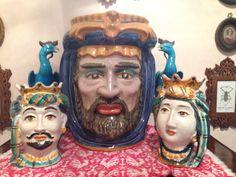 Ceramiche