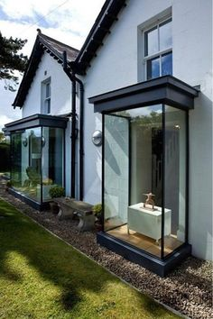 Architecture: Modern Homes With Sash Windows Contemporary Interior, Contemporary Architecture, Contemporary Windows, Contemporary Chandelier, Contemporary Building, Contemporary Cottage, Wood Architecture, Kitchen Contemporary, Contemporary Apartment