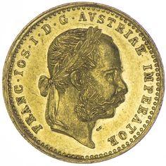 DUKAT 1887