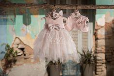 Girls Dresses, Flower Girl Dresses, Ballet Skirt, Wedding Dresses, Skirts, Fashion, Dresses For Girls, Dressmaking, Dresses Of Girls