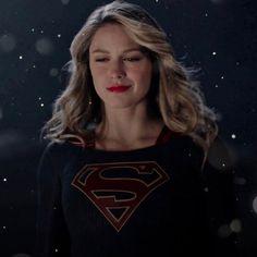 Supergirl Series, Melissa Supergirl, Supergirl And Flash, Melissa Marie Benoist, Superman, Batman, Kara Danvers Supergirl, Dc Comics Superheroes, Dc Tv Shows