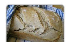 Surdeig | Surdeig.no er en side for alle som baker eller ønsker å lære å bake med surdeigskultur
