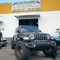 Save by Hermie Jeep Rubicon Unlimited, Jeep Jl, Scrambler, Jeep Wrangler, Tractors, Caribbean, Monster Trucks, Cars, Usa