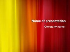 http://www.pptstar.com/powerpoint/template/red-and-yellow/Red and Yellow Presentation Template