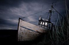 Travel Photography: Inspiration & Proper Preparation Lead to Great Photographs - by Joseph Roybal - Zenfolio Blog