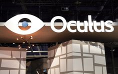 Sundance 2015: Virtual Reality company Oculus to launch film label...