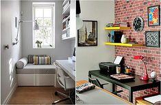 home-office1.jpg 600×394 píxeles
