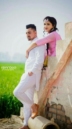 Punjabi film hd photo couples