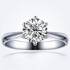 Ms. imports SHEERY high imitation diamond ring diamond ring