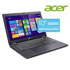 Laptop Acer Aspire 17,3 Laptop Acer Aspire, Electronics, Consumer Electronics