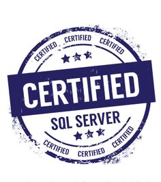 3 Reasons to Pursue an SQL Server Certification.  A SQL server certification is a vital addition to any IT professional's resume. Obtaining it not only illustrates that the person has the skills needed to handle complex database software; it helps differentiate the employee in a labor market well known for being exceptionally competitive.  http://www.certificationcamps.com/blog/3-reasons-pursue-sql-server-certification/  #CertificationCamps #sqlservercertification #sqlskills
