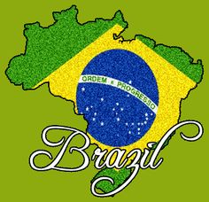 If you are thinking about learning Portuguese then you probably have a reason behind it. Maybe you plan to travel to either Portugal or Brazil, perhaps you have friends or family members you are keen to converse with in their mother t Portuguese Lessons, Portuguese Culture, Fifa 2014 World Cup, Learn Brazilian Portuguese, Portuguese Language, Star Images, World Images, Family Search, Thoughts