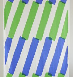 print & pattern blogs - masaru suzuki