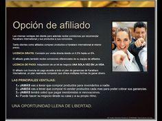 Karatbars-international-affiliate-Colombia-te-acompaña-a-tu-exito