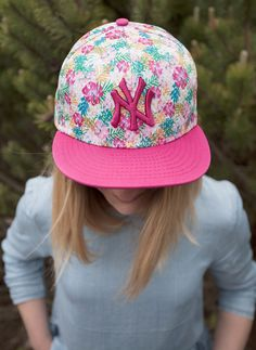 8aebe7d5e40 We ve got New Era ones for you too