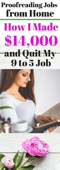 Data Entry Work from Home Jobs. SigTrack Data Entry Work from Home Jobs. Best Data Entry Jobs From Home. Work from Home Jobs Data Entry. Data Entry Work at Home Jobs. Work at Home Data Entry Jobs. SigTrack Data Entry Work at Home Jobs. Work From Home Moms, Make Money From Home, Way To Make Money, Work From Home Ideas, Money Fast, Make Money Blogging, Make Money Online, Saving Money, Money Tips