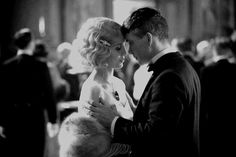 peaky blinders tommy and grace wedding \ peaky blinders tommy and grace _ peaky blinders tommy and grace wallpaper _ peaky blinders tommy and grace quotes _ peaky blinders tommy and grace wedding Peaky Blinders Grace, Serie Peaky Blinders, Peaky Blinders Thomas, Cillian Murphy Peaky Blinders, Red Right Hand, Devious Maids, Aesthetic Women, Great Tv Shows, Cultura Pop