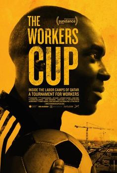Watch The Workers Cup Full Movie Free