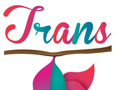 """Check out new work on my @Behance portfolio: """"Evento Trans"""" http://be.net/gallery/31771657/Evento-Trans"""