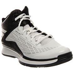 759f0c98184ca Looking for the perfect Adidas Men s Transcend Ftwwht Ftwwht Cblack  Basketball Shoe 12 Men Us  Please click and view this most popular Adidas  Men s ...