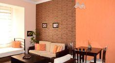 Booking.com: Апартамент Маринела Апартментс , София, България - 101 Оценки от гости . Резервирай своя хотел сега!