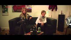 "Benal - Bootycall (Officiel video - fra EP'en ""Hiphop"")"