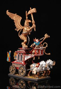 DakkaDakka - Gallery Search Results Page Figurine Warhammer, Warhammer Figures, Warhammer Empire, Warhammer Fantasy, Warrior Priest, Fantasy Battle, High Elf, World Of Fantasy, Worlds Of Fun