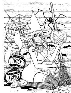grimm fairy tales coloring pages 255 Best Grimm Fairy Tales Coloring Pages for Adults images in  grimm fairy tales coloring pages