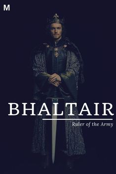 Bhaltair, meaning Ruler of the Army, Scottish/German names, B baby boy names, B . - Baby Showers Bhaltair meaning Ruler of the Army Scottish/German names B baby boy names B B Baby Names, Strong Baby Names, Unique Baby Names, Names Girl, Name Inspiration, Character Inspiration, Aesthetic Names, Traditional Names, Pretty Names