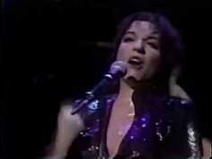 Liza Minnelli sings But The World Goes 'Round (Improved Quality) Sultans Of Swing, Liza Minnelli, Singing, Actors, Concert, World, Youtube, Tape, Waiting