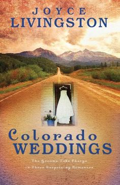 Colorado Weddings A Winning MatchDownhillThe Wedding Planner Heartsong Novella Collection * Details can be found by clicking on the image.