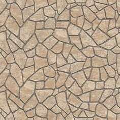 Textures Texture seamless | Paving flagstone texture seamless 05879 | Textures - ARCHITECTURE - PAVING OUTDOOR - Flagstone | Sketchuptexture