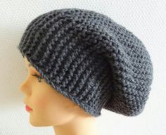 etsy ! Super cute knitted hats