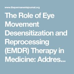 Download our state of the art brain ppt template make a brain the role of eye movement desensitization and reprocessing emdr therapy in medicine addressing toneelgroepblik Gallery