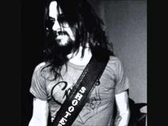 My Song for You - Shooter Jennings