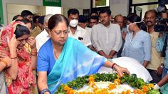 Ignoring swine flu symptoms led to MLA Kirti Kumari's death Doctors - Hindustan Times #757Live