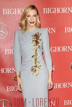 Cate-Blanchett-Palm-Springs-Film-Festival-2016-Red-Carpet-Marc-Jacobs-Tom-Lorenzo-Site (3)
