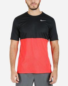 6e69d25fdec Shop Shirts for Men Online - Choose a Trendy T Shirt for Men - Jumia Egypt