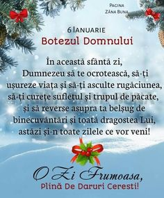 Holidays And Events, Motto, Good Morning, Pray, Inspirational Quotes, Anul Nou, Christmas, Romania, Wish