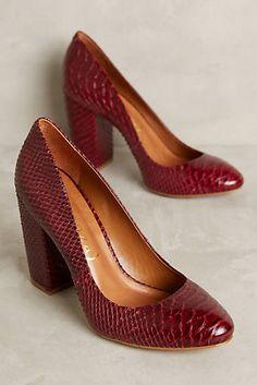 034c9b27ed7 75 Best Shoes images