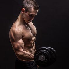 Citalopram Weight Loss Or Gain