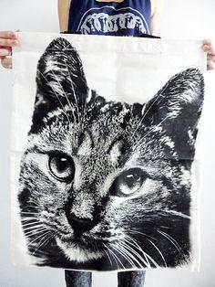 $15.99 kitty bag