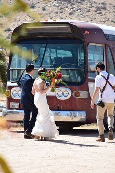RIMROCK RANCH WEDDINGS   #rimrockranch #katherineking #desertweddings #gethitched