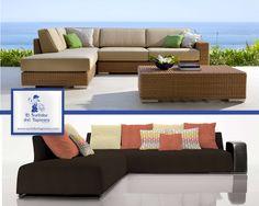 Que tus muebles luzcan fantásticos por dentro y por fuera de tu hogar.