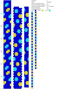 6 around tubular bead crochet rope pattern Bead Crochet Patterns, Bead Crochet Rope, Peyote Patterns, Loom Patterns, Beading Patterns, Knit Crochet, Beaded Crochet, Loom Bracelet Patterns, Loom Bracelets