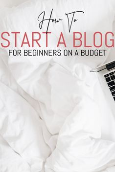 income ideas extra money fast present ideas to make money from home more money to save money to earn extra money to make extra money from home from home jobs Ways To Earn Money, Make Money Blogging, Way To Make Money, Make Money Online, Quick Money, Blogging Ideas, Money Fast, Saving Money, Vlog